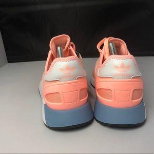 adidas Shoes - Adidas Women N-5923